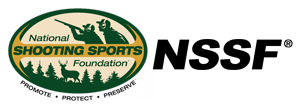NSSF Member | National Shooting Sports Foundation